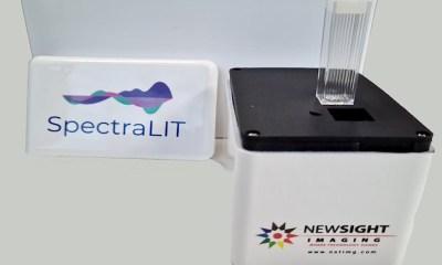 SpectraLIT