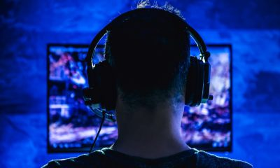 Cloud gaming to reach 23.7 million users, generating $1.6 billion