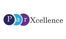 Parxcellence logo