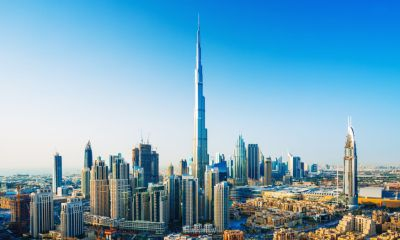 3 former US officials charged in UAE hacking scheme