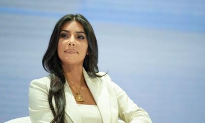 UK watchdog calls out Kardashian West's Instagram crypto ad