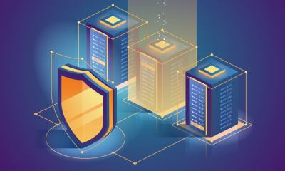 What is SOC in cybersecurity