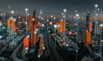 Overcoming telecoms industry challenges: Tackling the key problems