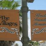 Hurricane Irma Visits The Villages
