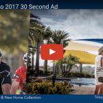 Trilogy® Orlando 30-Second Commercial