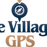 The Villages GPS app