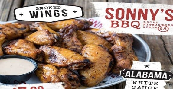 sonnys-smoked-wings