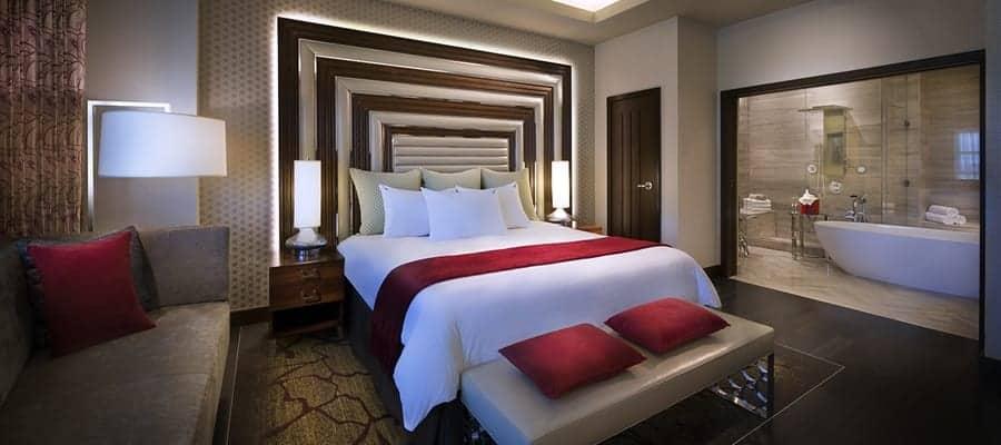 Roxy-suite