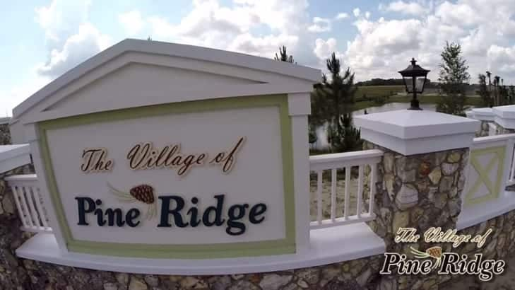 village-of-pine-ridge