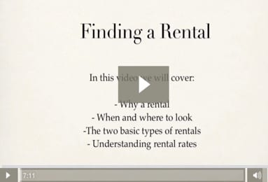 itb-rentals-vid