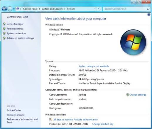 windows-7-activator-incl-windows-7-loader-latest-free-download-1