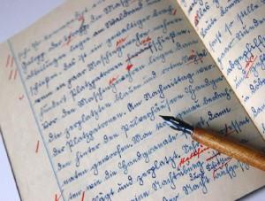 essay-writing-at-the-creative-writing-world-300x227
