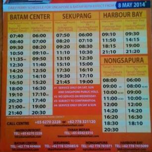 batam_fast_ticket_1427760894_24e0b509