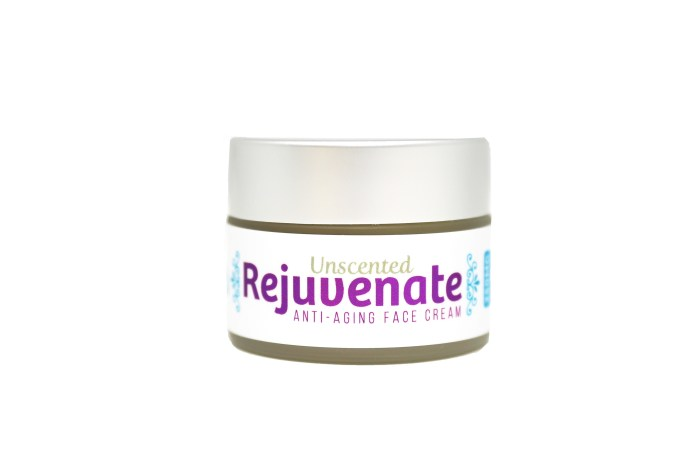 Anew Rejuvenate Anti-Aging Products 2