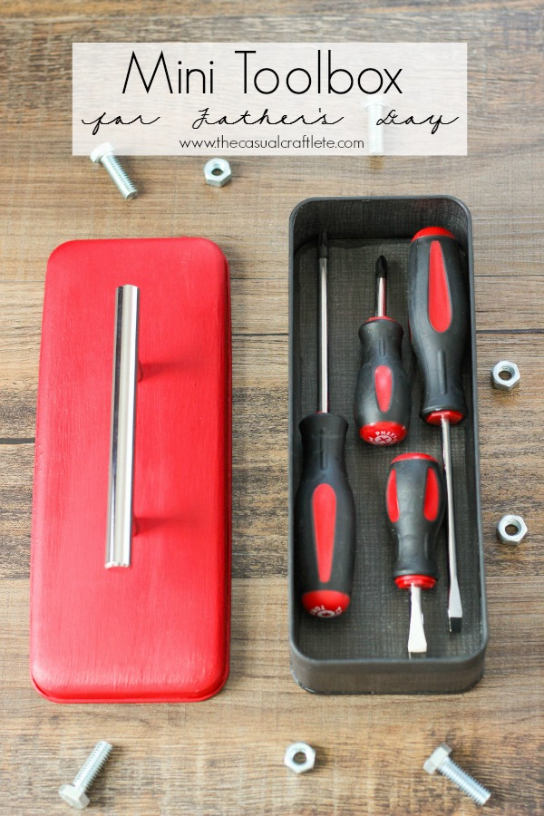 Mini-Toolbox-for-Fathers-Day-a-great-gift-idea-for-any-dad-by-www.thecasualcraftlete.com_