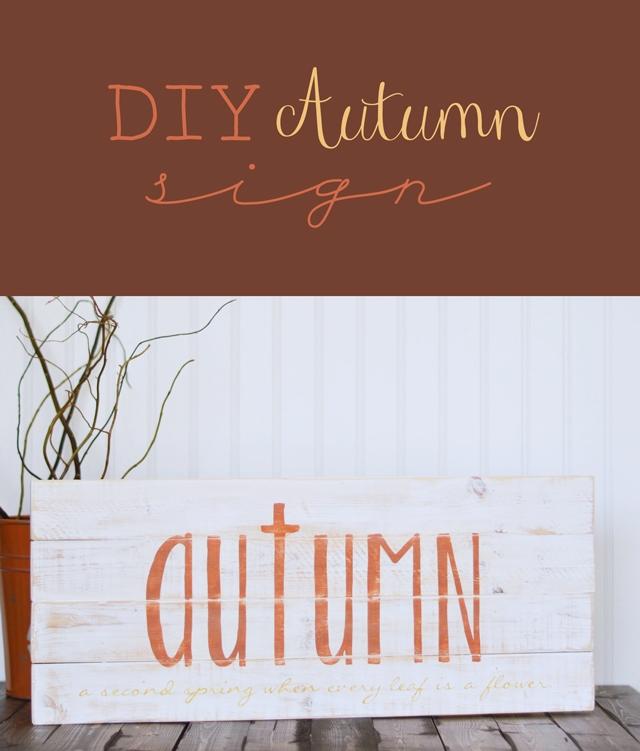 DIY-Autumn-Sign