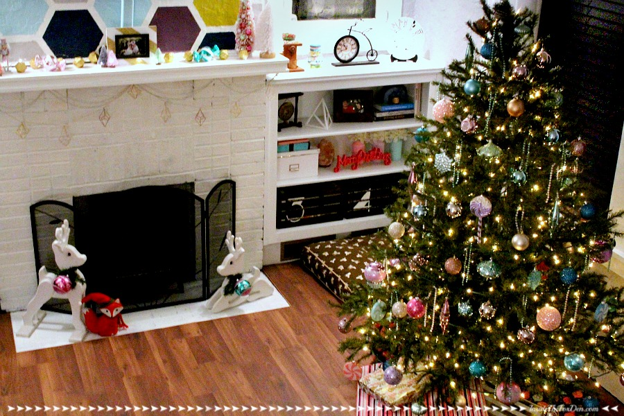 ITFD-HOLIDAY-HOMES-01