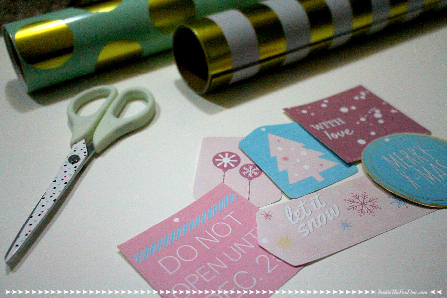pastel-gift-tags-staged