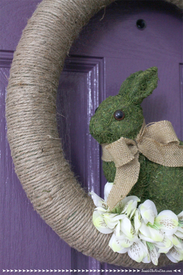 nature-inspired-easter-wreath-11