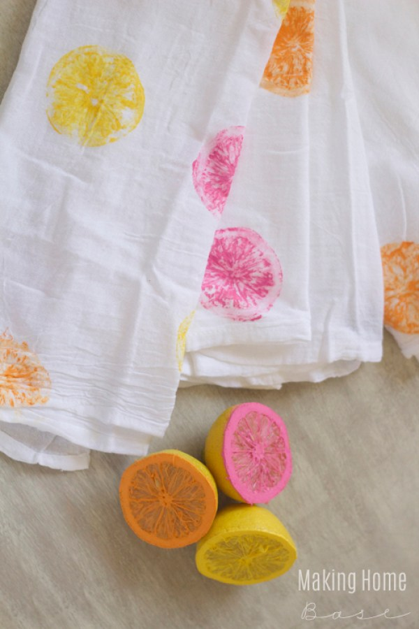 Citrus-Stamped-tea-towels_edited-1