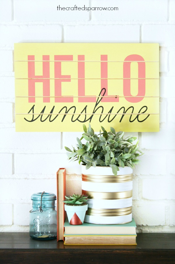 Hello-Sunshine-Sign-1
