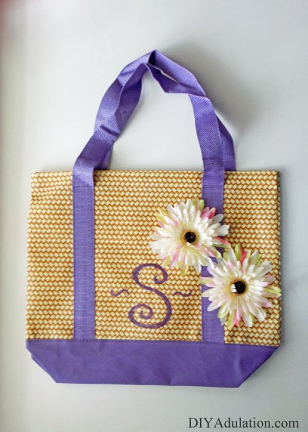 Monogramed-Tote-Bag-2