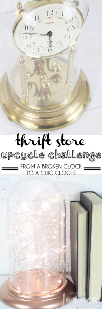 diy-cloche-clock-upcycle-LARGE
