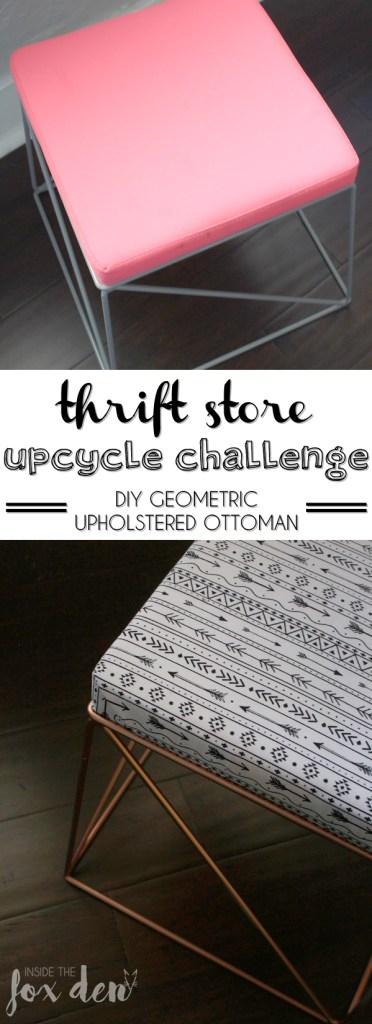 diy-geometric-upholstered-ottoman-0