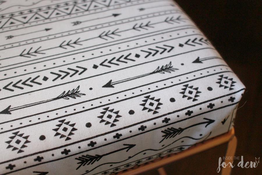 diy-geometric-upholstered-ottoman-6