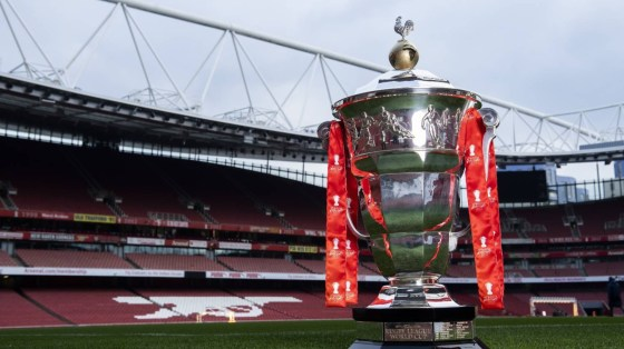 The Rugby League World Cup is scheduled to take place in October and November 2021 in England © IRL