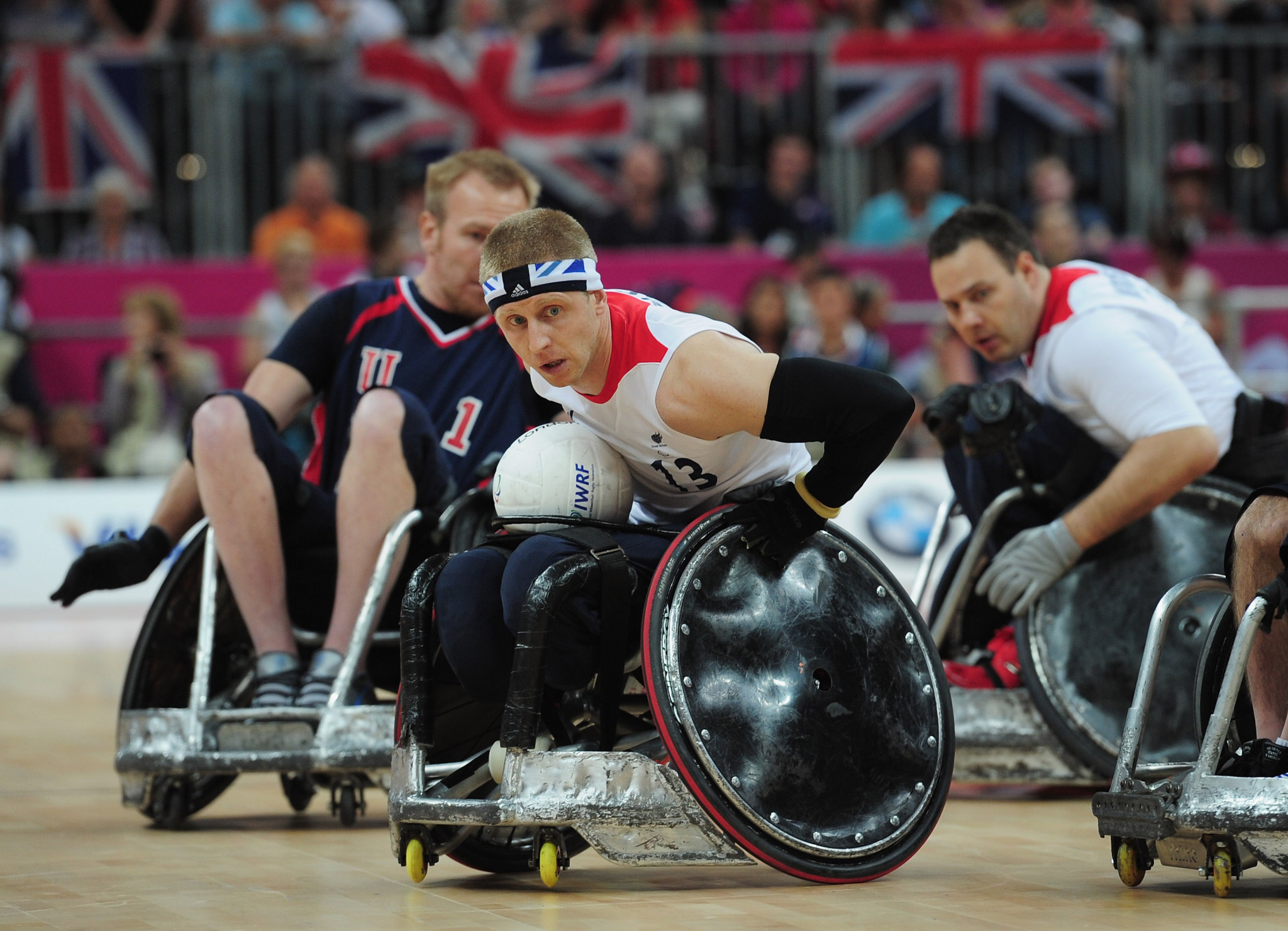 wheelchair quad indoor chair plans great britain announce rugby squad for nations