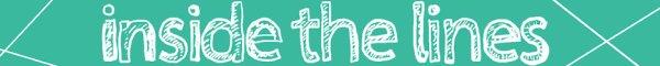 InsideTheLinesLessons logo