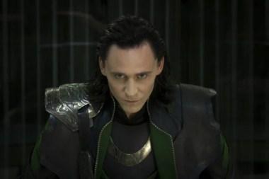Loki-Avengers-loki-thor-2011-30471056-800-533