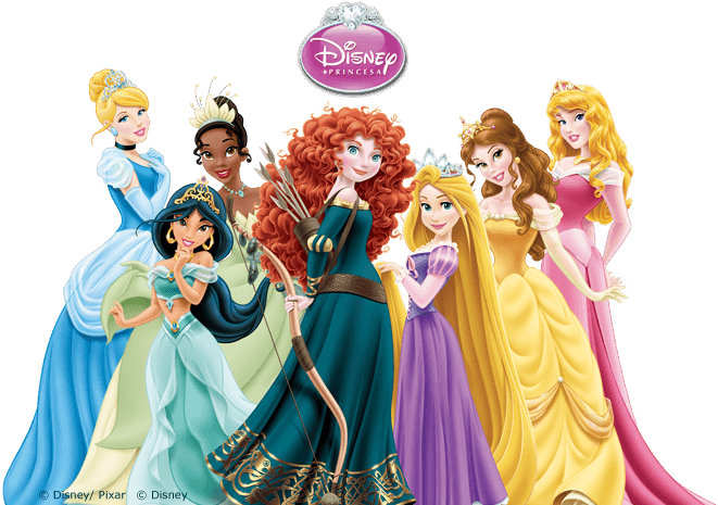 Image result for Merida, disney princess
