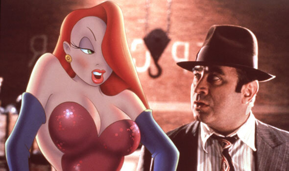 https://i0.wp.com/www.insidethemagic.net/wp-content/uploads/2013/06/monkeys-who-framed-roger-rabbit-590x350.jpg