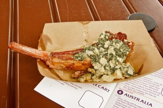Food-and-wine-2014-ParkSpotting-26-550x365