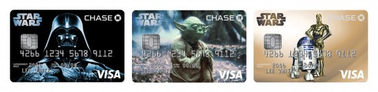 Star_Wars_cards_lockup_JPEG_highres