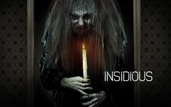 Insidious-featured-900x563-550x344