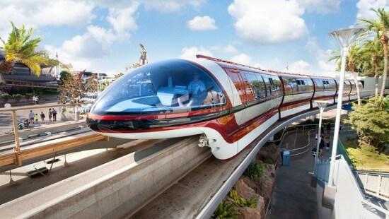 disneyland-monorail-00