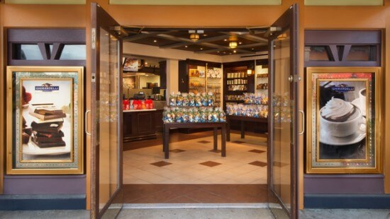 ghirardelli-chocolate-shop-00