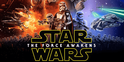 https://i0.wp.com/www.insidethemagic.net/wp-content/uploads/2015/10/Force-Awakens-poster-2-400x200.png