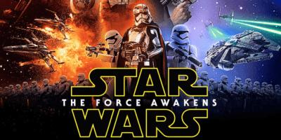 https://i0.wp.com/www.insidethemagic.net/wp-content/uploads/2015/10/Force-Awakens-poster-2-400x200.png