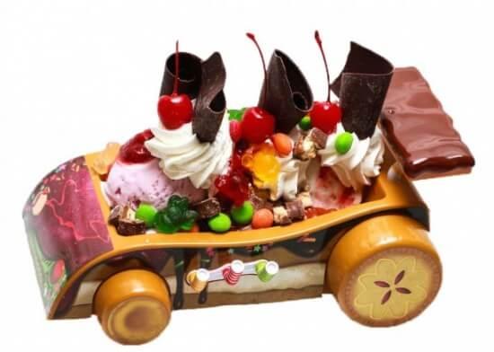 Sundae-Vanellopes-Race-Kart-05-613x437