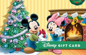 a-christmas-wish.1x