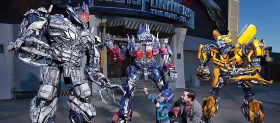 Transformers_including_Megatron-961x421-961x421