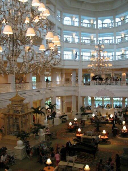 grand floridian 2006-09-03-7601