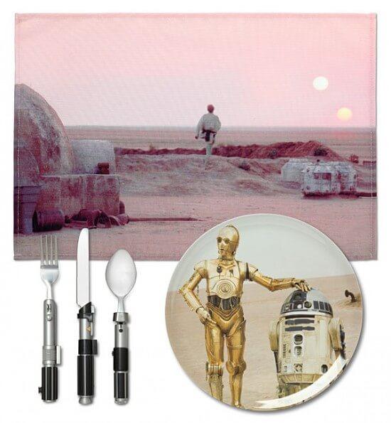 ionk_sw_dinner_set_tatooine
