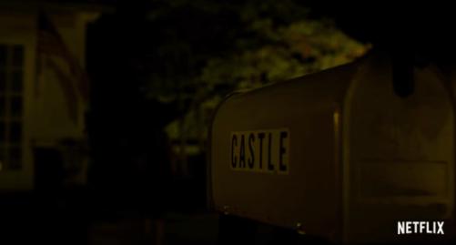 Frank Castle Punisher Daredevil