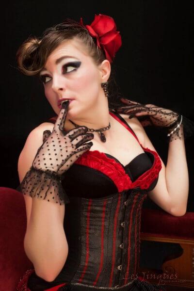 Grotesque Burlesque-23