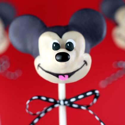 mickey-recipe-photo-420x420-bakerella-mickey-IMG_6411new